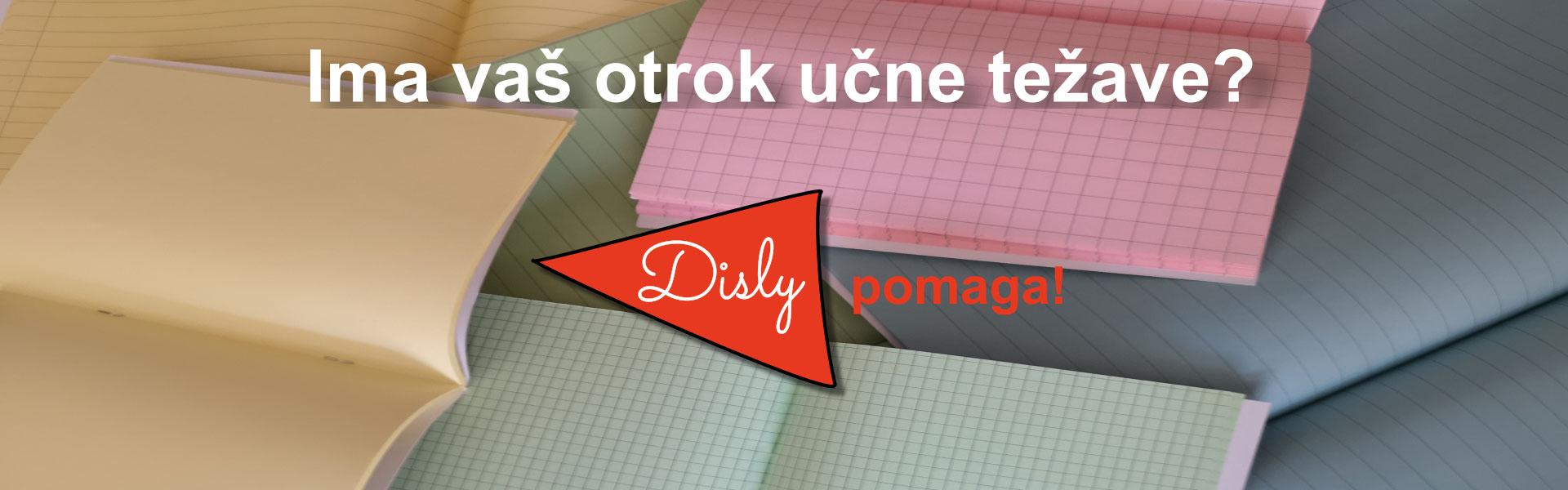 Kolekcijo Disly -05